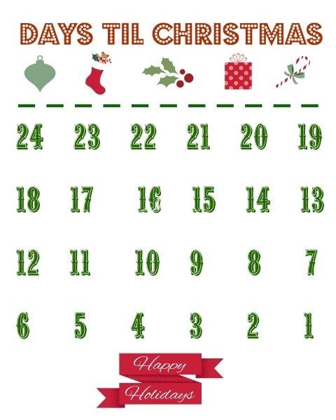 90 Day Countdown Calendar | Printable Calendar Template 2021 Retirement Short Timer Calendar