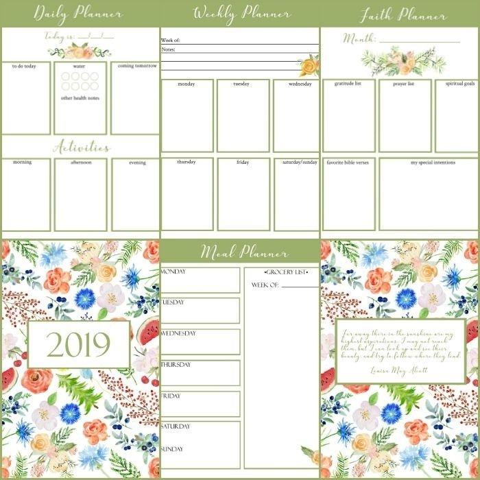 90 Day Expiration Date Calendar Printable | Printable Printable 2020 Med Expiration Calendar