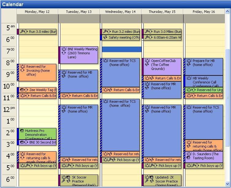 Arrow Tips  Brought To Youadvena Artemis » Blog Next Two Week Calendar Schedule