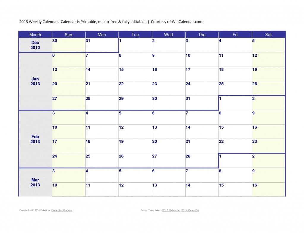August 2018 – Page 3 – Template Calendar Design Three Months Calendar Free