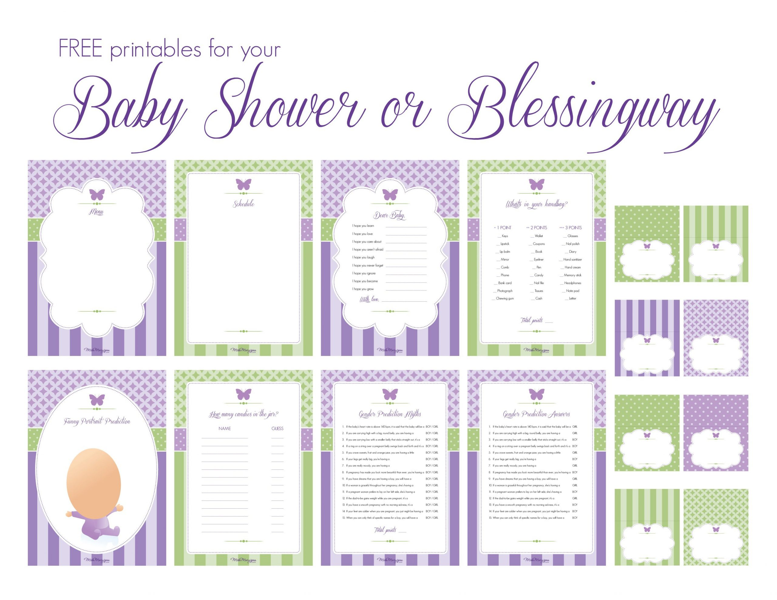 Baby Prediction Template   Calendar For Planning Baby Bet Calnder Template