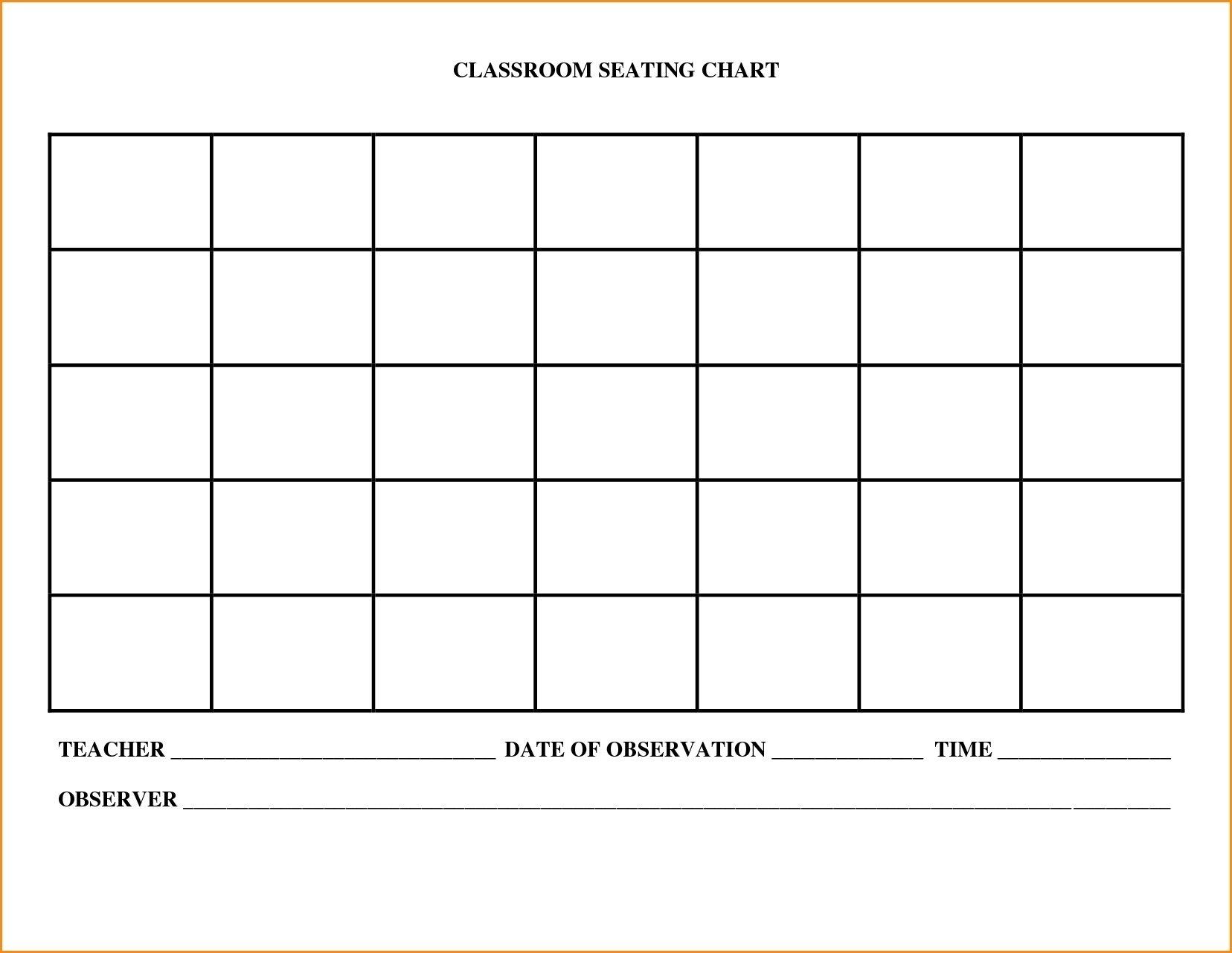 Blank Calendar To Fill In – Calendar Inspiration Design Blank Calendar To Fill