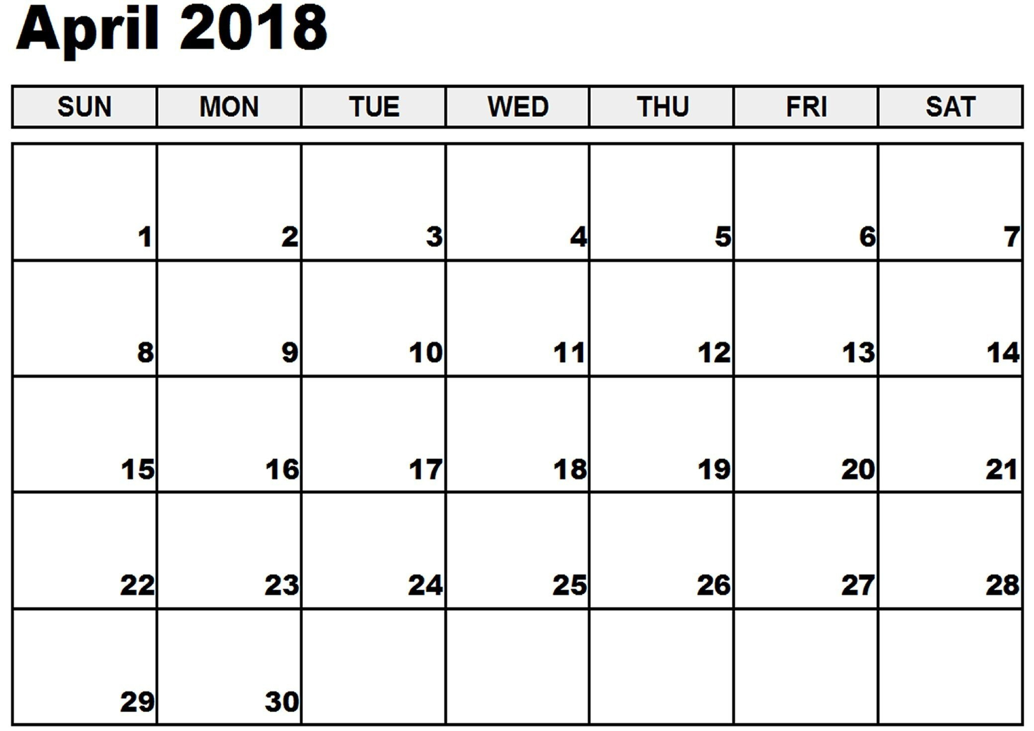 Blank Fill In Calendar | Calendar Template Printable Free Calendars Fill And Print