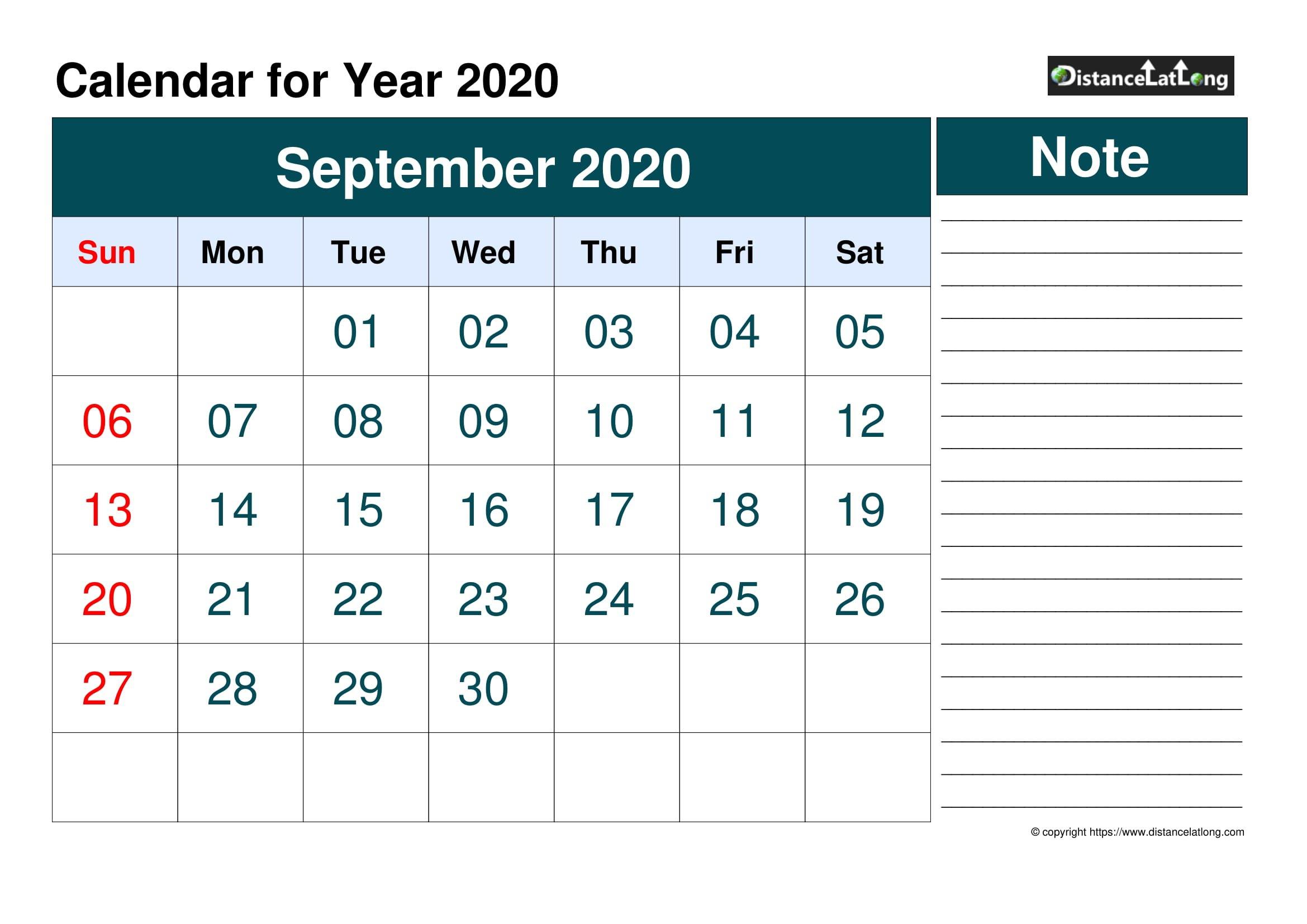 Blank Sunday Through Saturday Calendar | Calendar For Planning Blank Calendar Free Edit Sunday Through Saturday