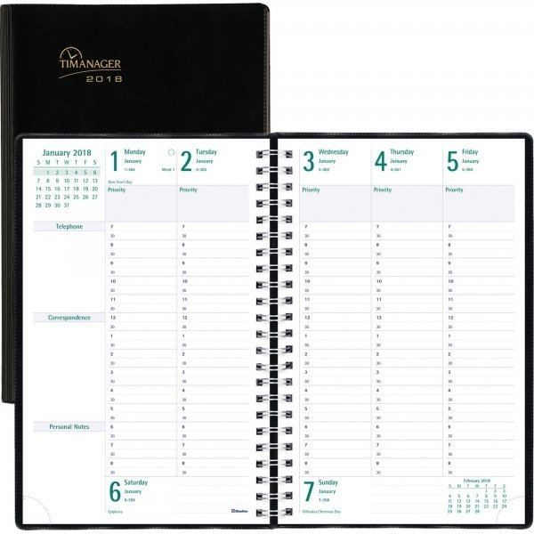 Buy Preprinted Weekly Schedules With Name Address Days Of 28 Day Discard Date Chart