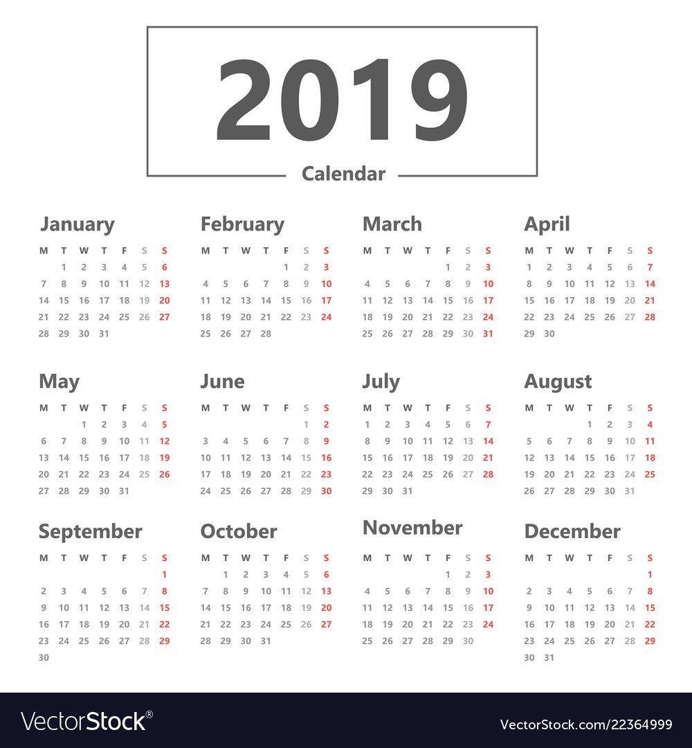 Calendar 2019 Ecuador : Free Calendar Template If Depo Given Jan 6 When Is Next Depo Shot Due