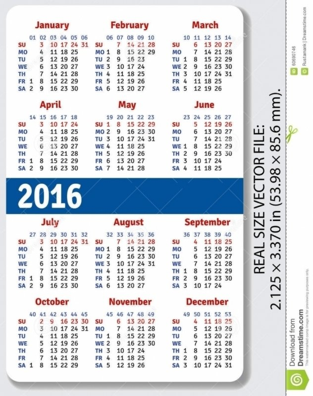 Calendar Days Numbered 1 365 : Free Calendar Template Calendars With 365 Numbbering