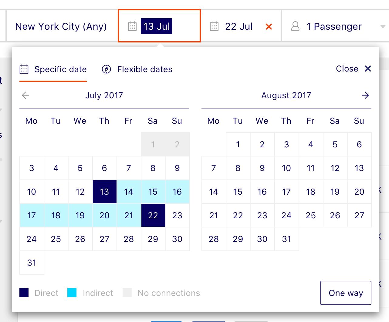 Calendar Month Short Form • Printable Blank Calendar Template Short Timer Calendar Template