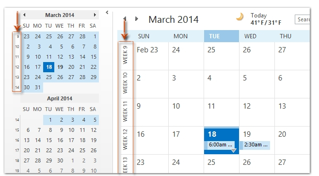 Calendar Numbered Days 365 Graphics   Calendar Template 2020 Calendar With Number Days 365