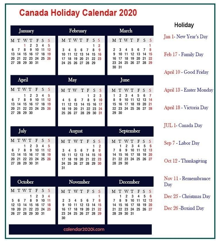 Calendar Numbered Days 365 Graphics | Calendar Template 2020 Calendars With 365 Numbbering