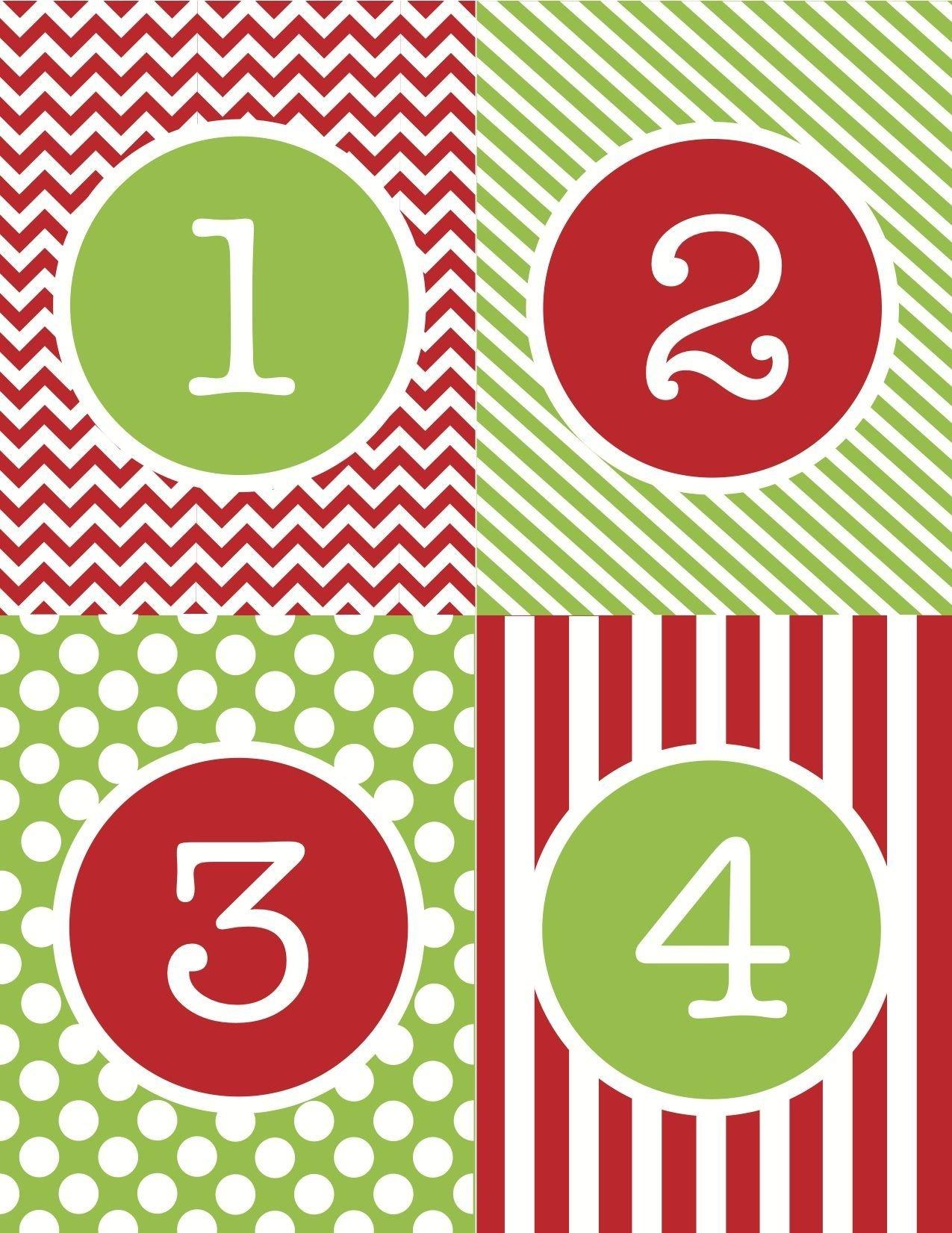 Calendar Numbers 1 31 For Spring : Free Calendar Template Printable Calendar Numbers 1 31 May