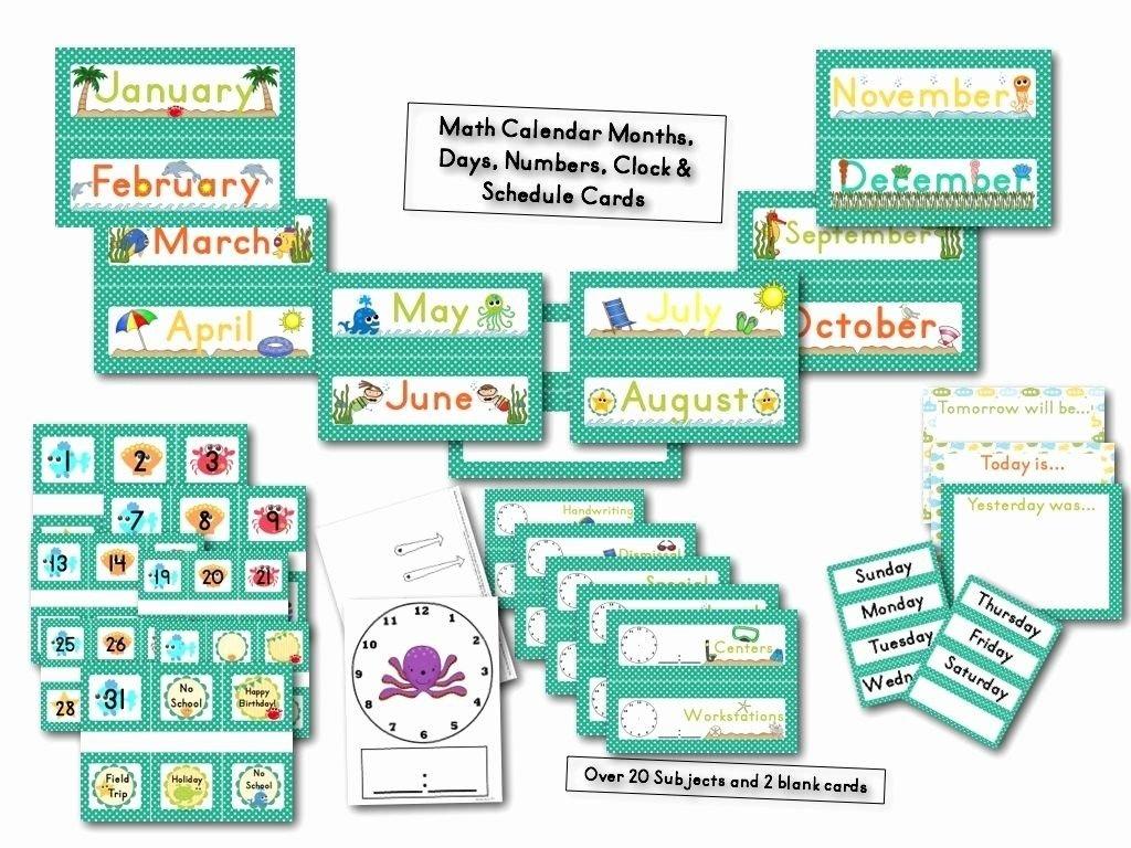 Calendar Numbers 1-31 Pdf | Free Printable Calendars And Printable Calendar Numbers 1 31