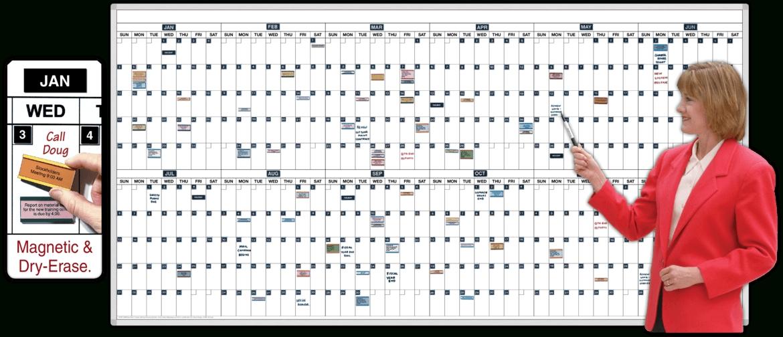 Calendar Showing 365 Days Graphics | Calendar Template 2020 List Of 365 Days Template