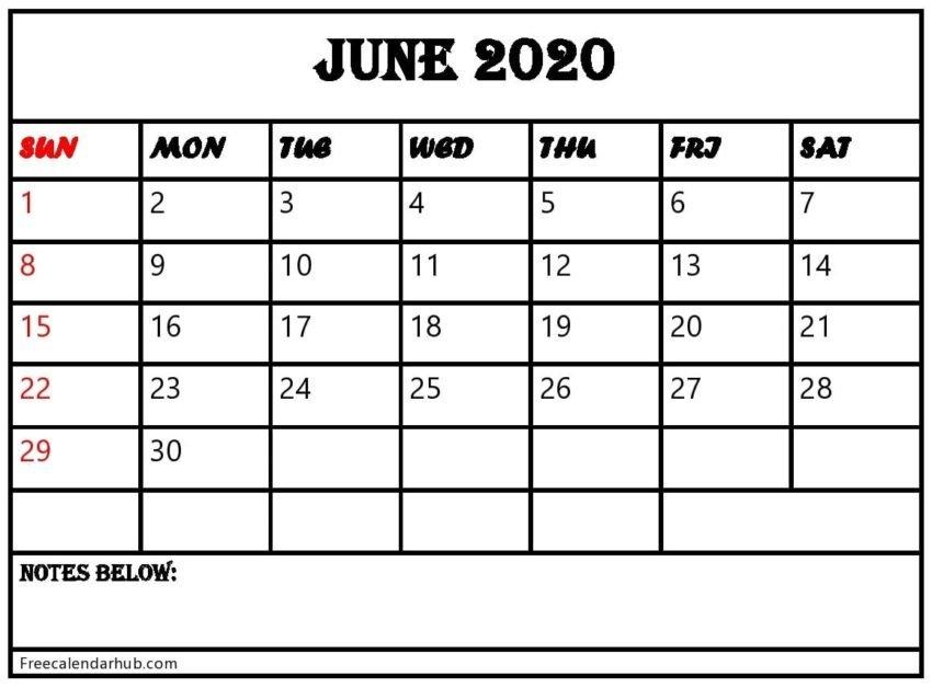 Calendar That I Can Edit : Free Calendar Template Blank Calendar I Can Edit