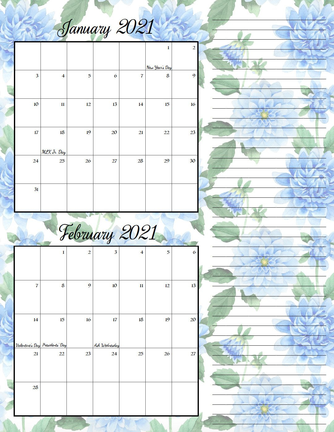 Calendars Free Weekly Calendar Fillable With Times Starting At 6Am