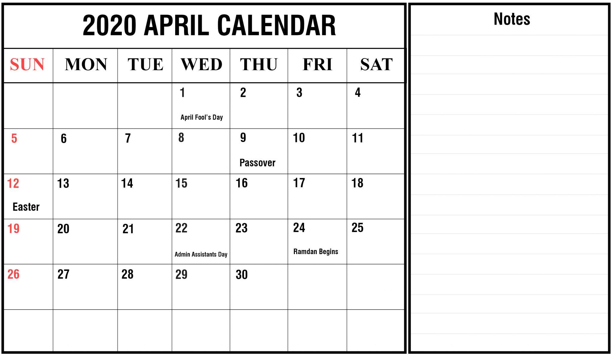 Can You Merge Cozi Calendar And Outlook Calendar : Free Free Printable Calendar That I Can Edit