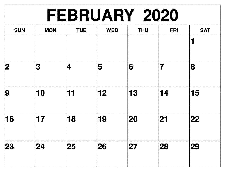 Catch Blank Monthly Calendar 2020 Monday Through Friday July Calendar With Monday Through Friday Only