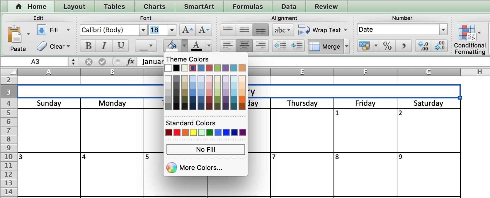 Create Dropdown Calendar In Excel | Calendar Template 2021 How To Add Claendar Template In Excel Dropdown