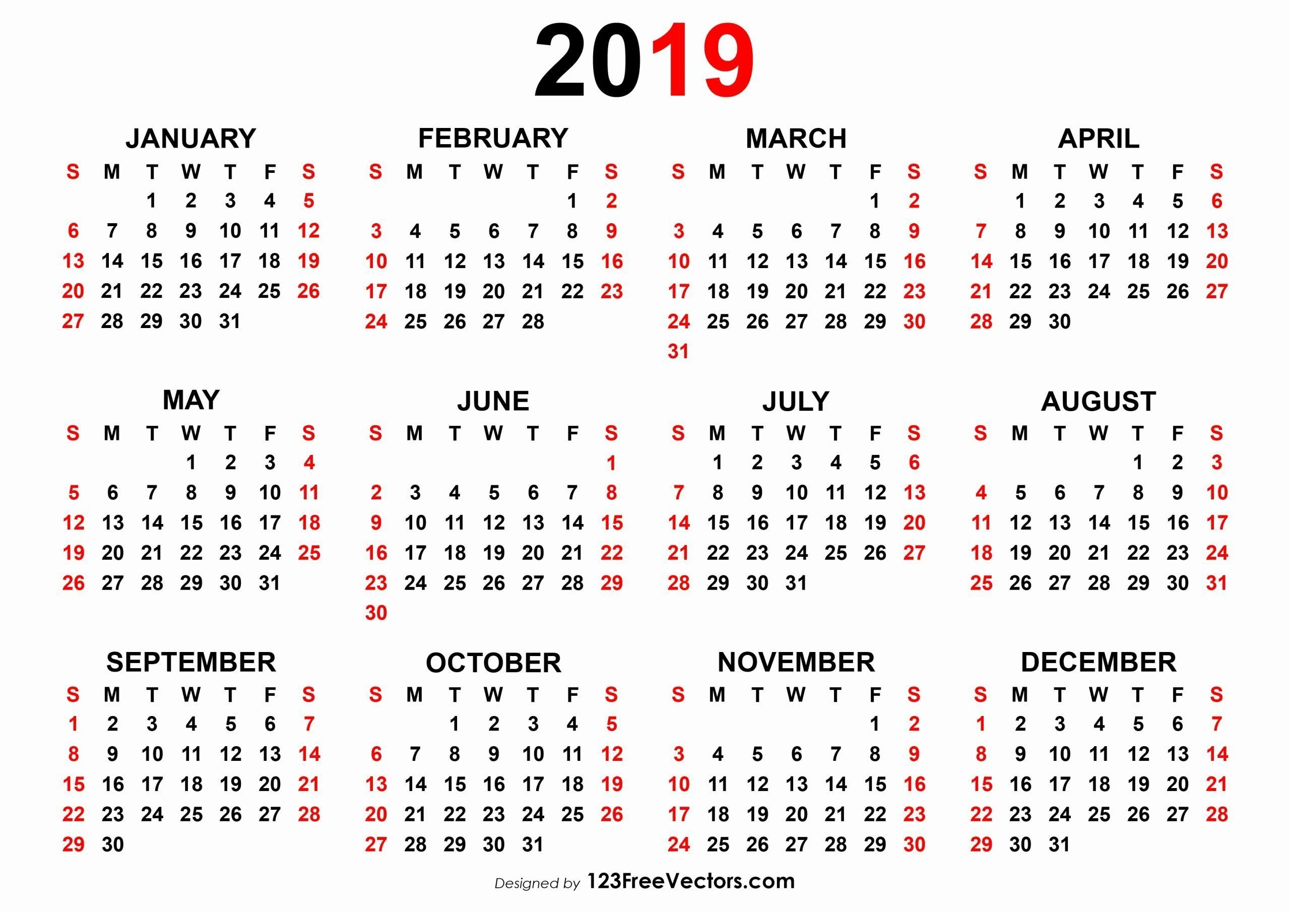 Create Your Numbers 1 31 To Print | Get Your Calendar Printable Numbers 1 – 31