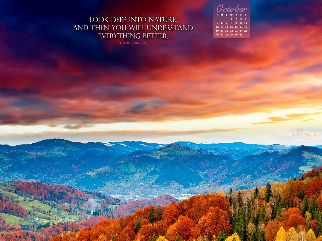 Crosscards.co.uk – Free Christian Ecards, Online Greeting Crosscards Monthly Calendar For Desktop