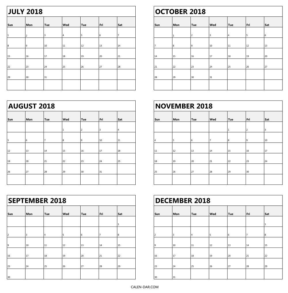 Depo Provera Calculator   Calendar Printables Free Blank Depo Provera 12 Week Calendar