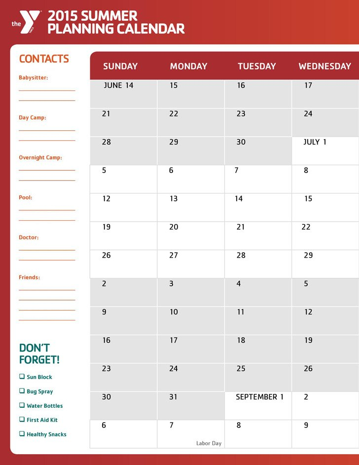 Download 30 60 90 Day Plan Template For Free – Tidytemplates Free 90 Day Calendar Template