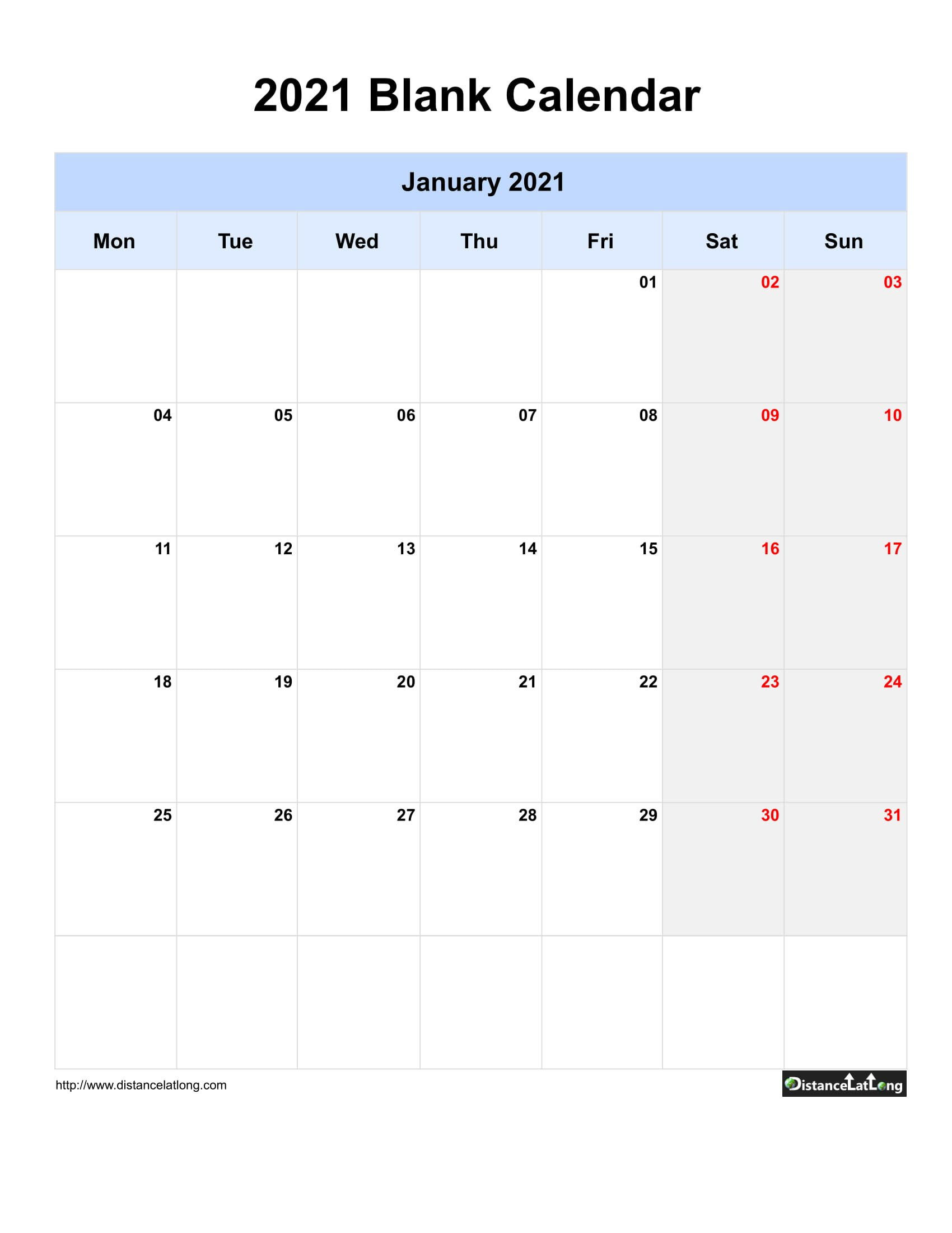 Downloads: 0 Version: 2021 File Size: 108 Kb One Week Calendar To Do Page