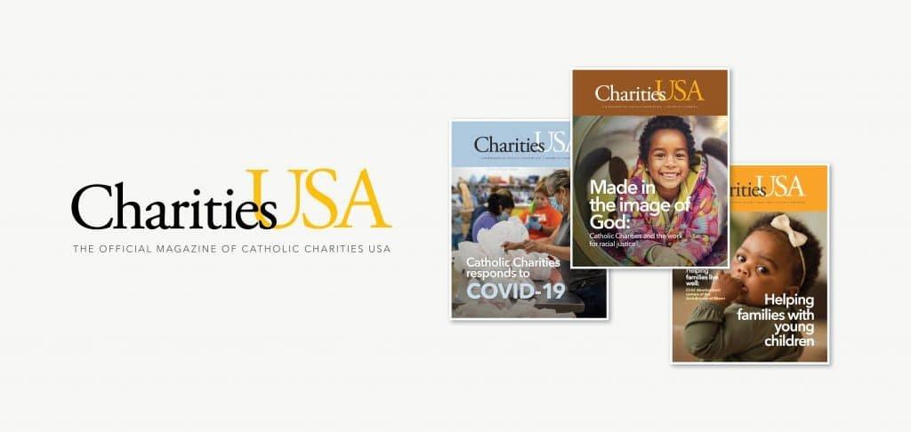 Editor'S Column Vol 48 No 1 – Catholic Charities Usa Calendar I Can Edit Text