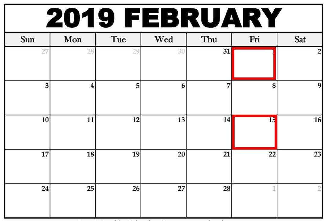 Every 4 Weeks Calendar   Month Calendar Printable 4 Week Printable Calendar