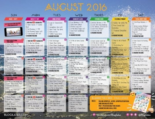 Expiration Date 28 Day : Free Calendar Template Calender 28 Day Printable