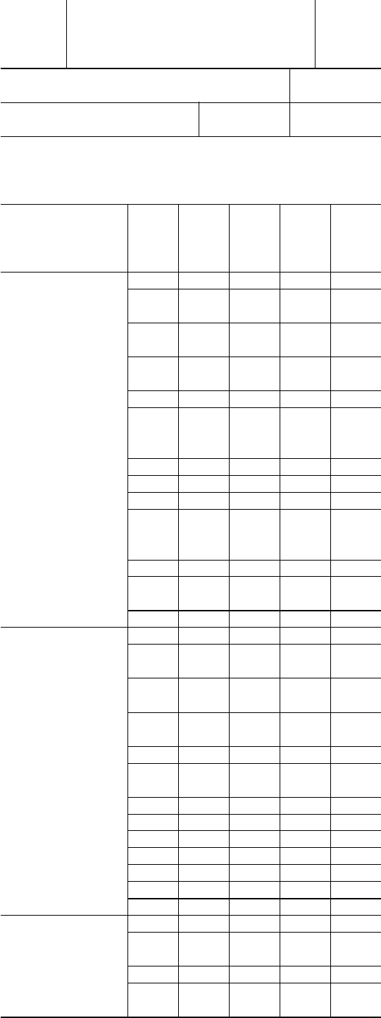 Fill – Free Fillable Form 5471 Schedule M 2018 Pdf Form Calendar Fill In Pdf