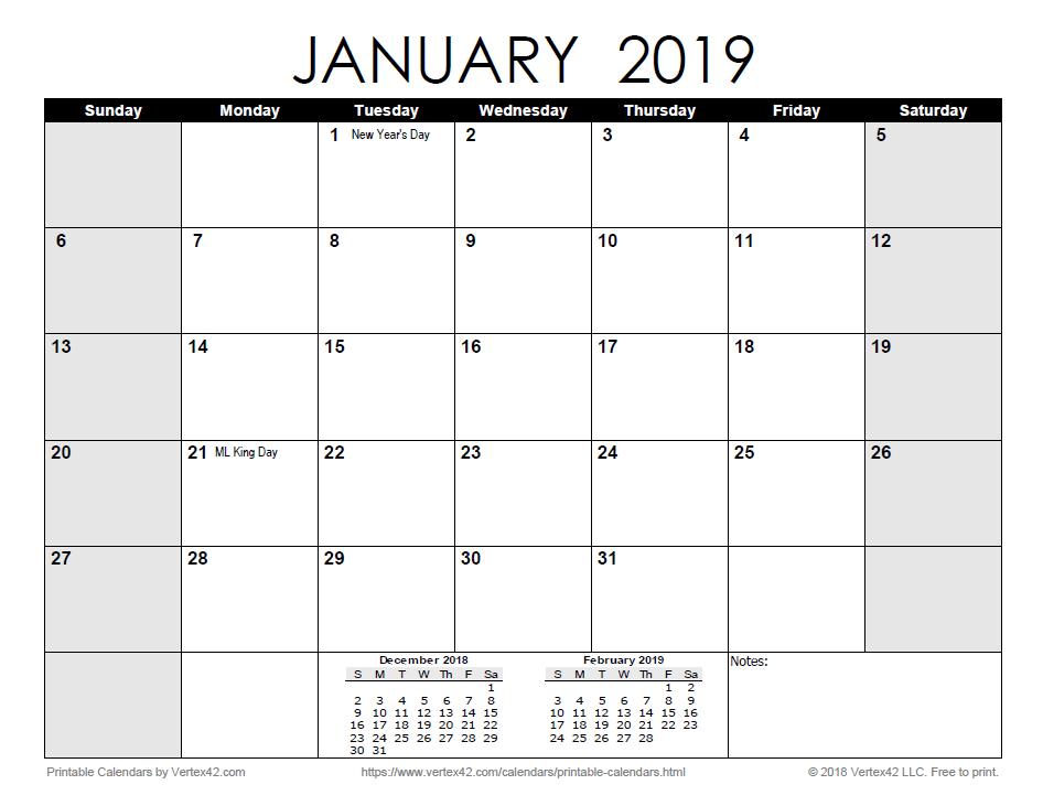 Fill In 2021 Calendar   Calendar Printables Free Blank Free Fillable Monday Through Friday Calendar