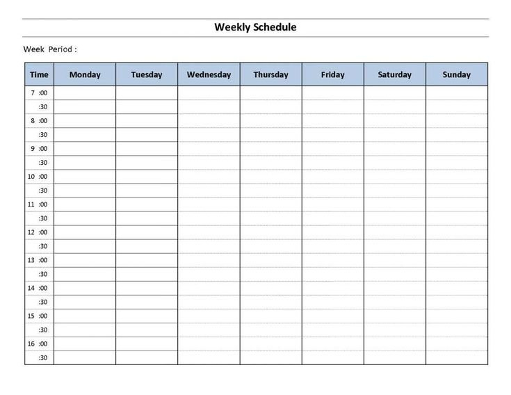 Food Pantry Inventory Spreadsheet Or Construction Schedule Free Excel Booking Calendar Template