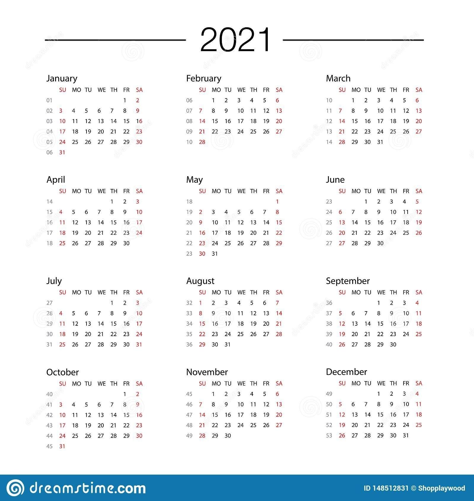 Free 8 1/2 11 Dayplanner Calendar | Get Your Calendar Free Printable 8 1/2 X 11 Calendar