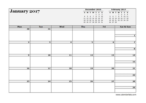 Free Calendar 3 Month Word Template Image   Calendar Printable 3 Month Calendar