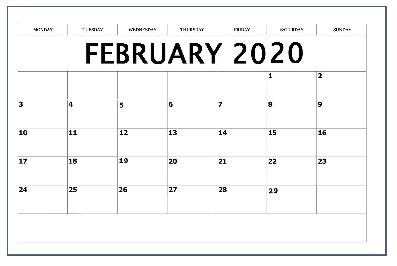 Free Online Calander I Can Edit   Get Your Calendar Printable Free Printable Calendar That I Can Edit