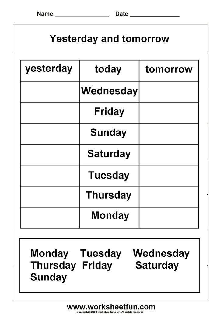 Free Printable Calendar Days Of The Week   Calendar 8 Week Calendar Printable