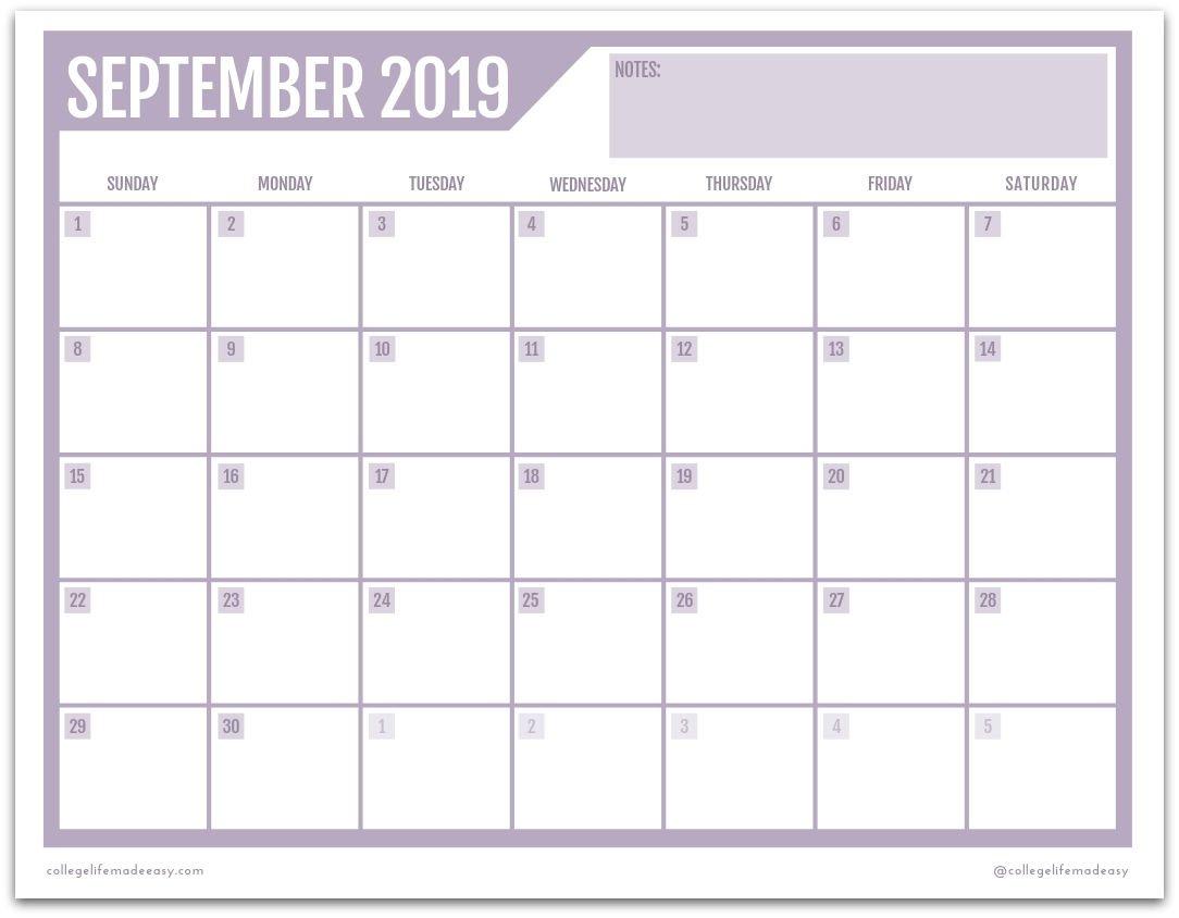 Free Printable Calendar Mac | Month Calendar Printable Printable Calendar That You Can Fill In Color In The Blocks
