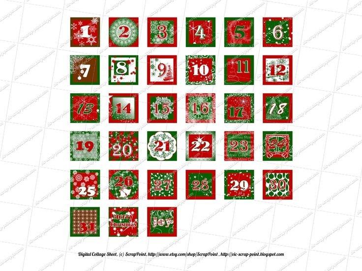 Free Printable Calendar Numbers 1 31 In 2020   Printable Printable Calendar Numbers 1 31