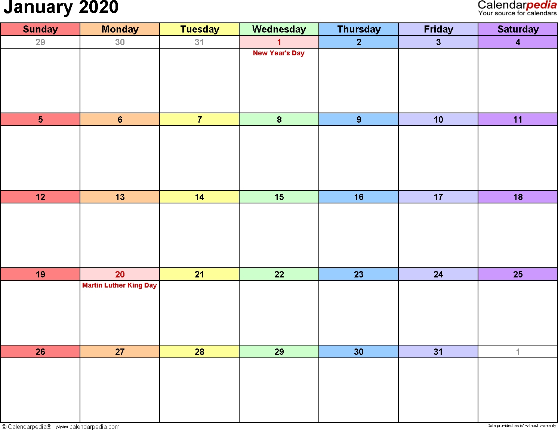 Free Printable Calendar Numbers 1-31 Pdf | Month Calendar 31 Day Blank Calendar Printable