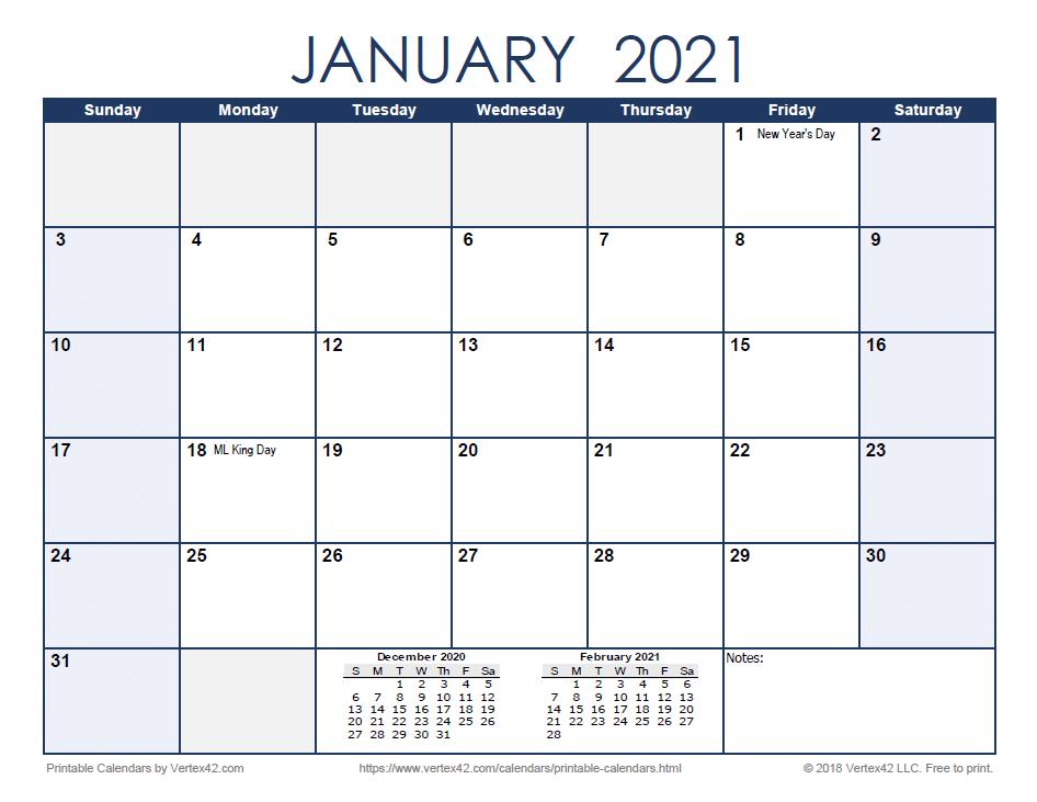 Free Printable Calendar – Printable Monthly Calendars Blank Calendar I Can Edit