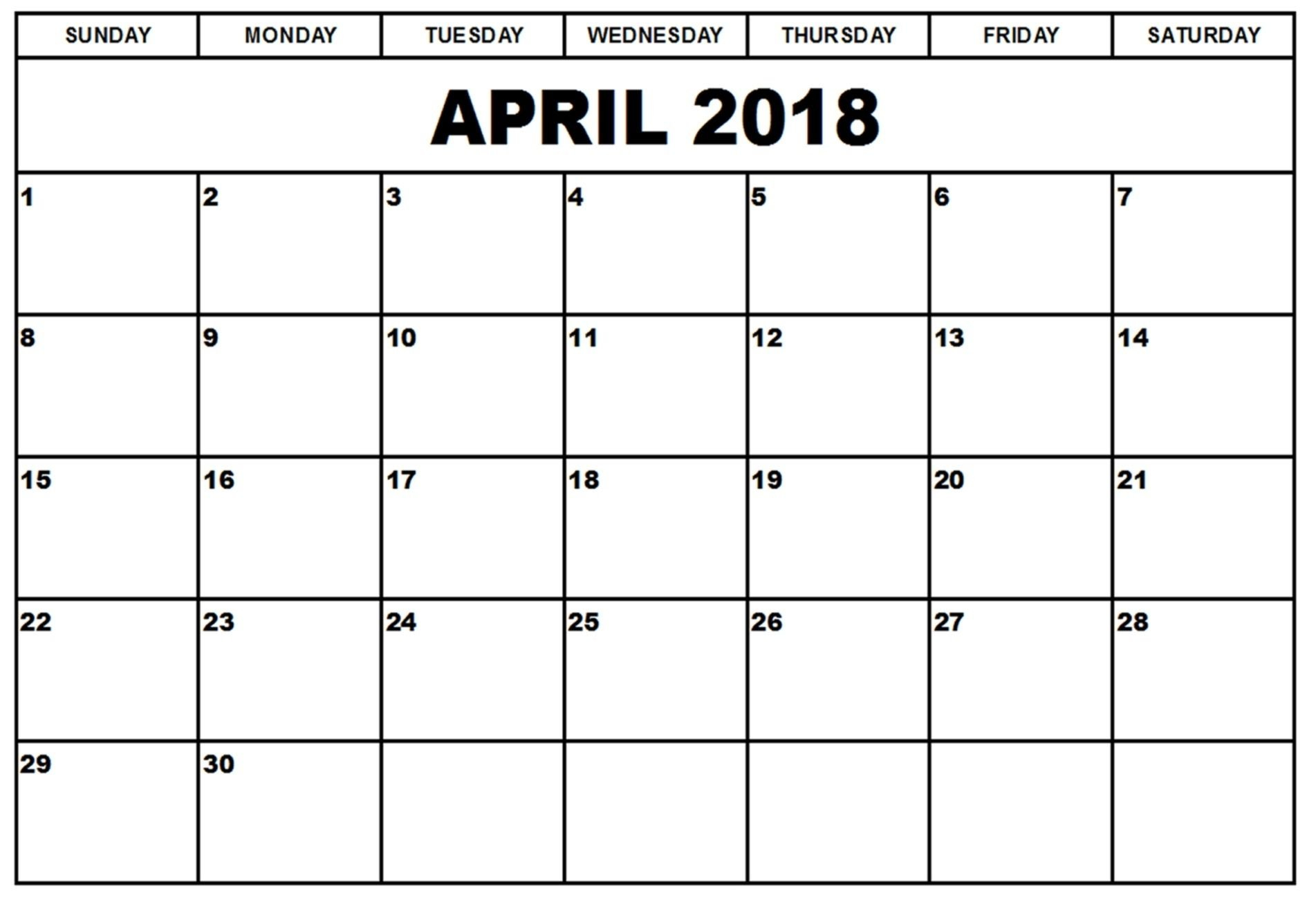 Free Printable Calendars You Can Write In In 2020   May Free Calendar That I Can Edit