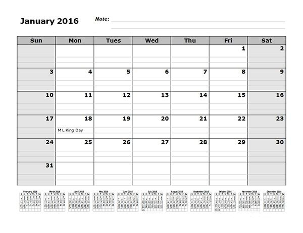 Free Printable Templates For Lined Calendars In 2020 Monthly Lined Calendar Template