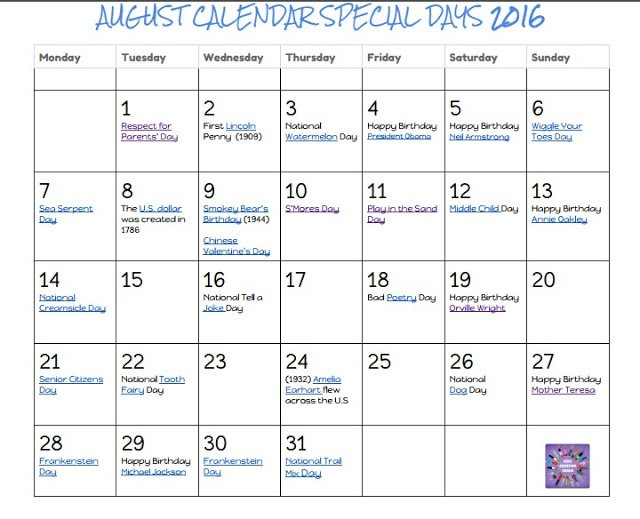 Free Printables Calendar Monthly: Wifi Printer Hp Hp Free Calendars To Print