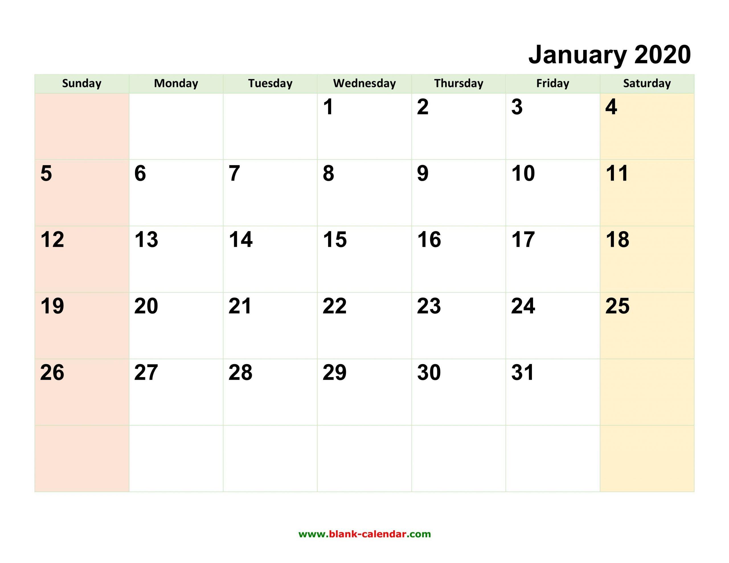 Free Weekly Calander That You Can Edit : Free Calendar Editable 2 Week Calendars