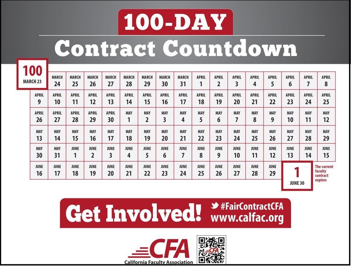 Fresh Countdown Calendar Printable Template | Free Free 365 Day Countdown Calendar Days
