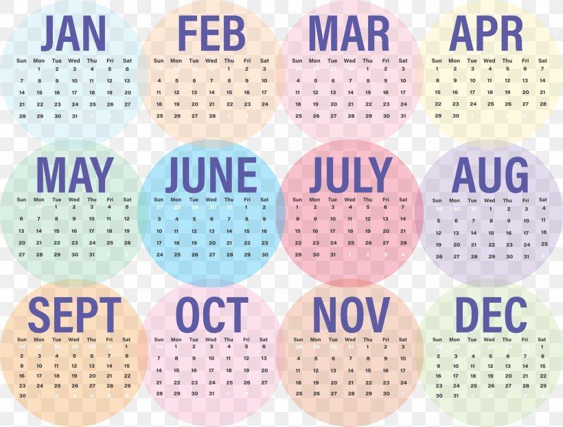 Google Calendar 0 Common Year 365 Day Calendar, Png Free 365 Day Countdown Calendar Days