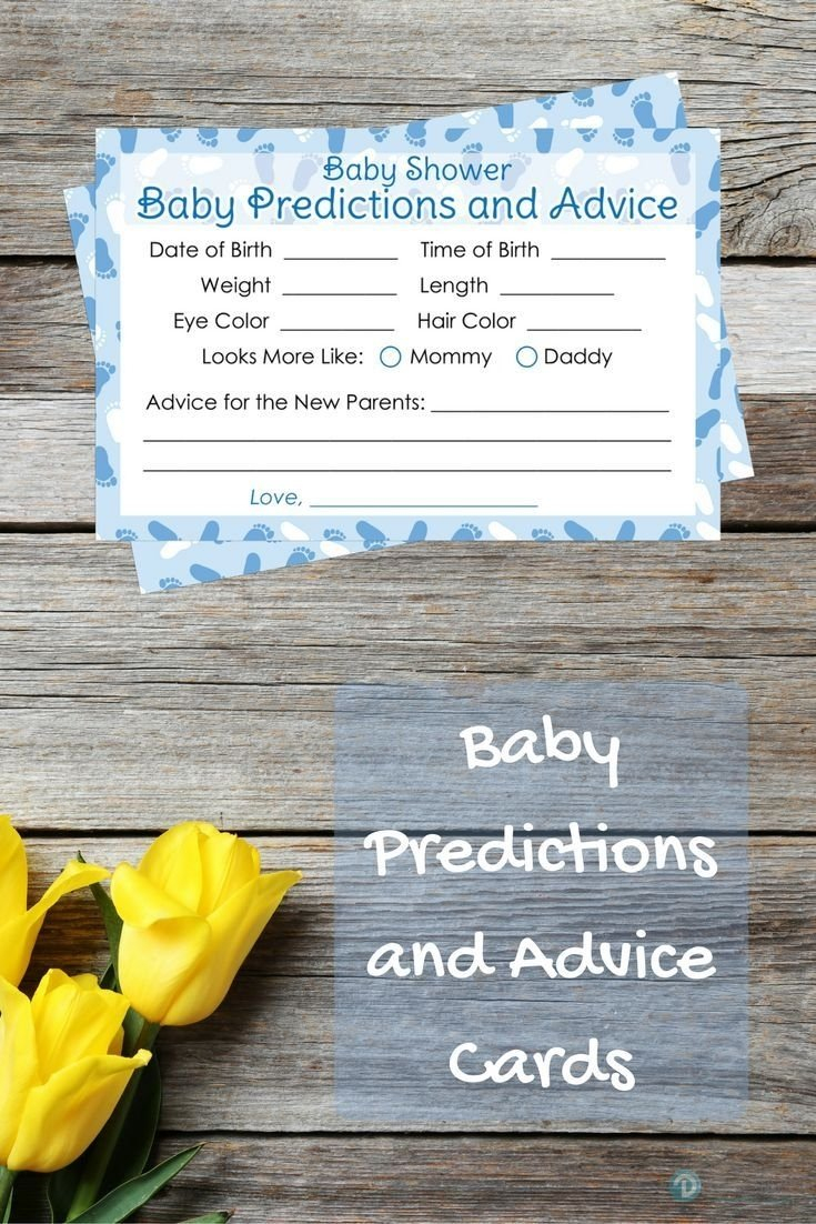 Guess The Baby Birth Date | Calendar Template 2020 Baby Birth Date Guess Calender