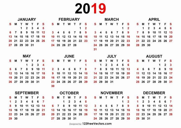 How To Print Numbers 1 To 31   Printable Calendar Template Printable Calendar Numbers 1 31