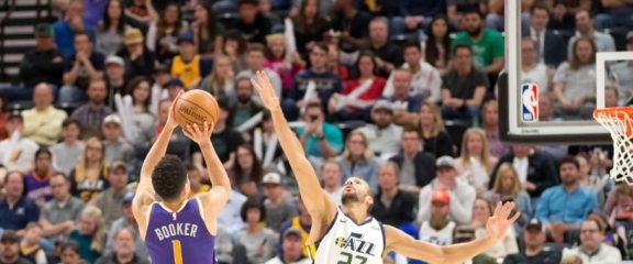 La Lakers Vs Jazz: Predictions & Odds – March 27, 2019 Netspend Expected Deposit Dates